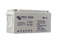 Victron True Deep Cycle AGM Battery