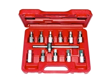 Lubrication tools and equipment from SOS Tools