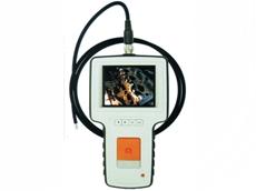 MIGS T10 monitor borescope