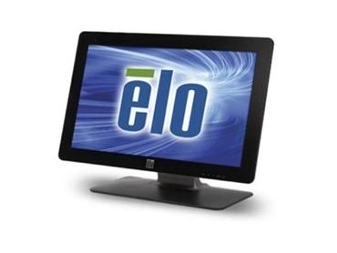 22 Inch Desktop Touchmonitor 2201L ELO