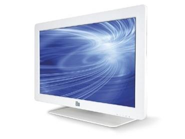 24 Inch Desktop TouchMonitor 2401LM ELO