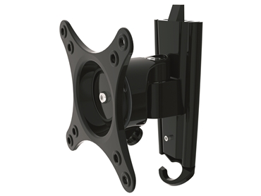 CW2853 Wall Brackets