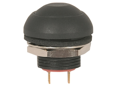 SP0656 Push Button Switch