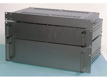 HB5120 Equipment Enclosures