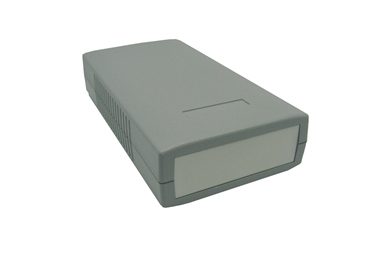 HB6032 Plastic Instrument Enclosures