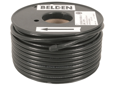 WB2014 Beld Coaxial Cable