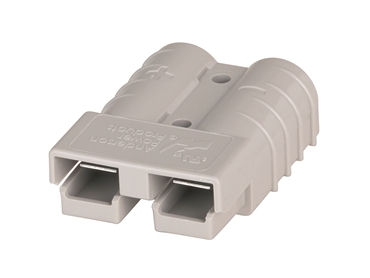 PT4427 Anderson 50A High Current Connector