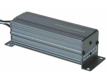 MP3063  24 - 12V DC-DC Converter 20A