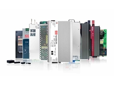 All types Power Supplies