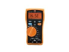 Autoranging Digital Multimeter 6000CT