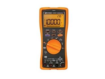 Autoranging Digital Multimeter 10000CT