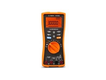 Autoranging Digital Multimeter 30000CT