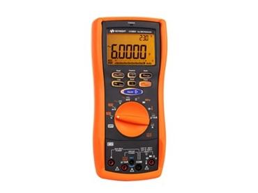 Autoranging Digital Multimeter 60000CT
