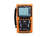 Test & Measurement, Tools and Service Aids