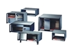Enclosures, Cabinets, Cases & Accessories, Electronics Display Cases | TEKO TEKMAG