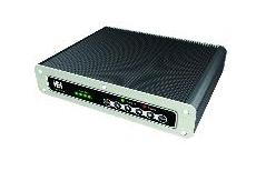 The IEI's VWBOX-E122 video wall controller