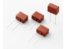 Littelfuse 804 Series TE UMF time-lag subminiature fuses