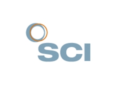 Society of Chemical Industry (SCI) - Australia International Group