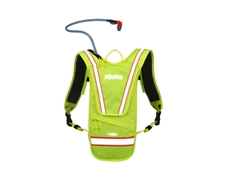 Keep workers hydrated and safe with iVis