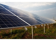 SEIA is committed to creating better, more efficient and cheaper ways to generate solar power