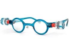 Aldens Glasses