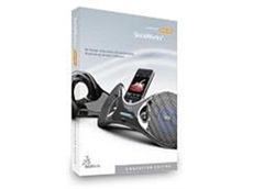 SolidWorks Education Edition Software