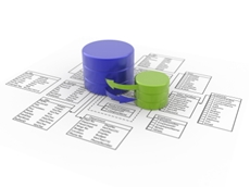 Product Data Management Systems from SolidWorks