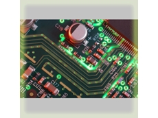 Printed Circuit Boards and Circuit Assemblies by Sourceman