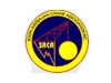 South Australian Crane Association