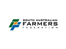 South Australian Farmers Federation