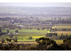 Farming communities are an integral part of the history, culture and landscape of South Australia