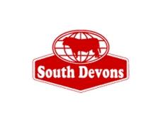 South Devon Cattle Society