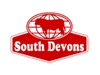 South Devon Cattle Society