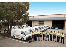 Southern Cross's trained technicians have the right tools and qualifications to service or repair your compressed air equipment safely.