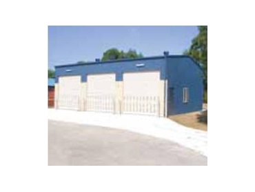 Sheds, Garages, Patios And More By Southern Cross Sheds