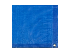 Poly tarps available from Southern Tarpaulins