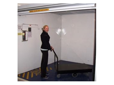 Custom lifts to your specific requirements