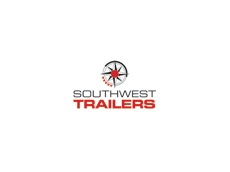 Southwest Trailers