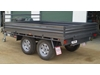 Southwest Trailers now offers Customised High Quality Tandem Trailers