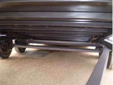 Tipping Car Trailers from Southwest Trailers