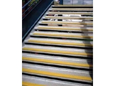 Anti Slip Panels and Anti Slip Tape