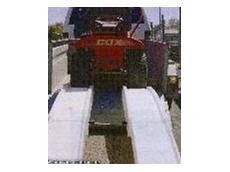 Load-Ezy ramp