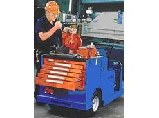 Maintenance Expeditor MX600