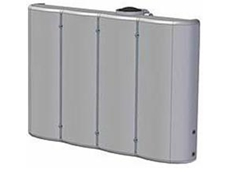 3000L Slimline Water Tank