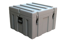 Storage cases for valuables