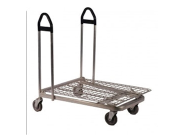 Media Trolleys
