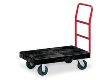 Durable Trolleys
