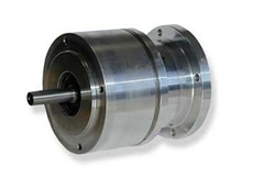 TONSON flange mounted clutch brakes