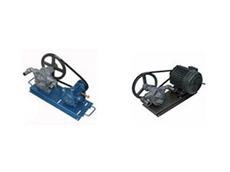 TONSON Australia gear pumps