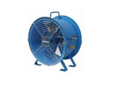 TONSON air fan